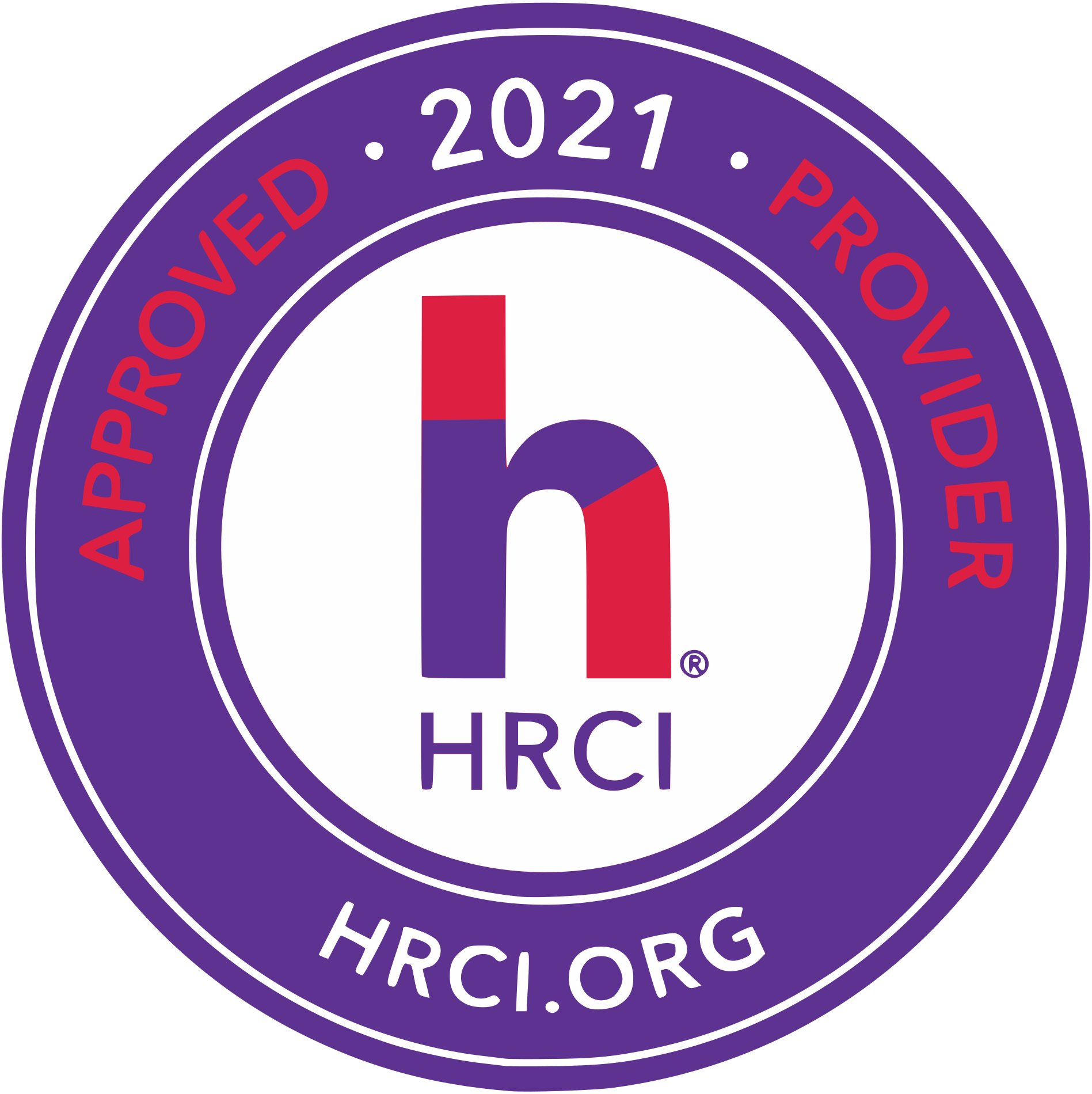 HRCI-ApprovedProvider-2021